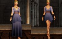 Ashara_Imperial_Outfit_04.jpg