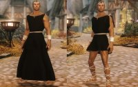 Ashara_Imperial_Outfit_08.jpg