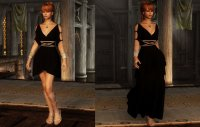 Ashara_Imperial_Outfit_03.jpg