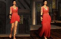 Ashara_Imperial_Outfit_05.jpg
