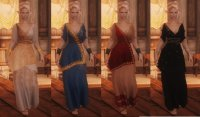 Ashara_Imperial_Outfit_071.jpg