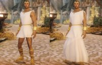 Ashara_Imperial_Outfit_09.jpg