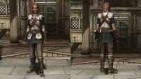 Berserk_Judeau_Armor_UNP_03.jpg