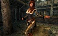 Bethany's_Robes_CBBE_01.jpg