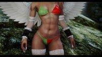Bikini_Trouble_02.jpg