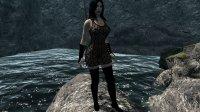 Black_Lace_Mini_Dress_UNP_11.jpg