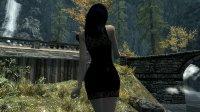 Black_Lace_Mini_Dress_UNP_03.jpg