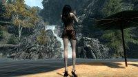 Black_Lace_Mini_Dress_UNP_04.jpg