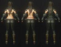 Blacktalon_armor_02.jpg