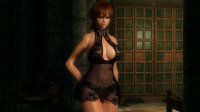 Blade_and_Soul_Negligee_CBBE_01.jpg