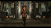 Blade_and_Soul_Scorpion_Set_CBBE_03.jpg