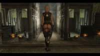 Blade_and_Soul_Scorpion_Set_CBBE_04.jpg