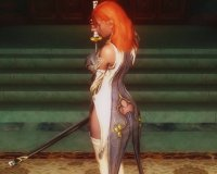Blade_and_Soul_White_Bird_CBBE_07.jpg
