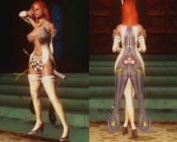 Blade_and_Soul_White_Bird_CBBE_08.jpg