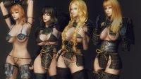 Blades Bikini Armor 07.jpg