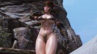 Blades Bikini Armor 4.jpg