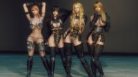 Blades Bikini Armor 06.jpg