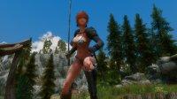 Blades Bikini Armor 26.jpg