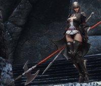 BLESS_Online_armors_pack_06.jpg