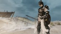 BLESS_Online_armors_pack_03.jpg