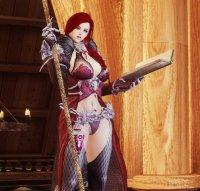 BLESS_Online_armors_pack_04.jpg