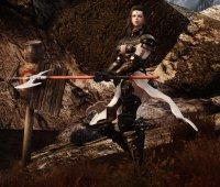 BLESS_Online_armors_pack_07.jpg