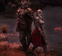 BLESS_Online_armors_pack_08.jpg