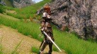 BLESS_Online_armors_pack_02.jpg