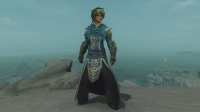 Blue_Telvanni_Mage_Robes_02.png