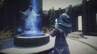 Blue_Telvanni_Mage_Robes_04.png