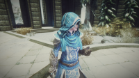 Blue_Telvanni_Mage_Robes_03.png