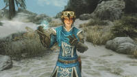 Blue_Telvanni_Mage_Robes_01.png