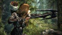 Calyps_Razor_Armor_01.jpg
