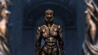 Calyps_Razor_Armor_03.jpg