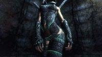 Celes_Nightingale_Armor_05.jpg