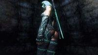 Celes_Nightingale_Armor_07.jpg