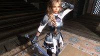 Chevaleresse II Armor 03.jpg