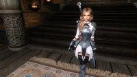 Chevaleresse II Armor 02.jpg