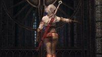 Ciri's_Outfit_(The_Witcher)_UNP_CBBE_Bodyslide_01.jpg