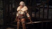 Ciri's_Outfit_(The_Witcher)_UNP_CBBE_Bodyslide_02.jpg