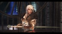 Ciri's_Outfit_(The_Witcher)_UNP_CBBE_Bodyslide_03.jpg