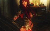 Crimson_Twilight_Armor_01.jpg
