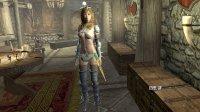 Crystalia_Armor_04.jpg