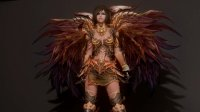 Daedric_Evil_Eagle_Armor_08.jpg