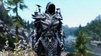 Daedric_Reaper_Armor_01.jpg