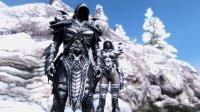 Daedric_Reaper_Armor_06.jpg