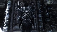 Daedric_Reaper_Armor_08.jpg