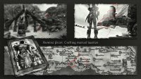 Daedric_Reaper_Armor_21.jpg