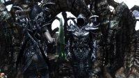Daedric_Reaper_Armor_05.jpg