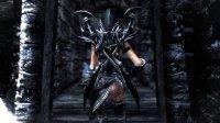 Daedric_Reaper_Armor_07.jpg